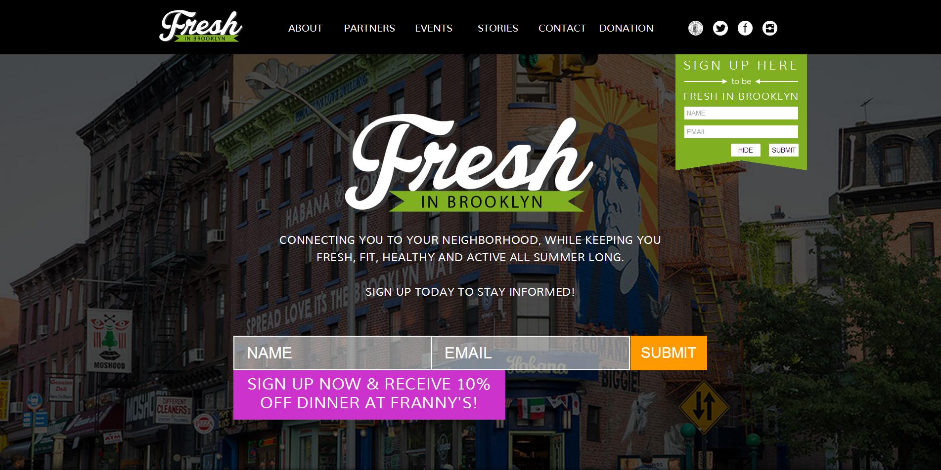 freshinbrooklyn_org