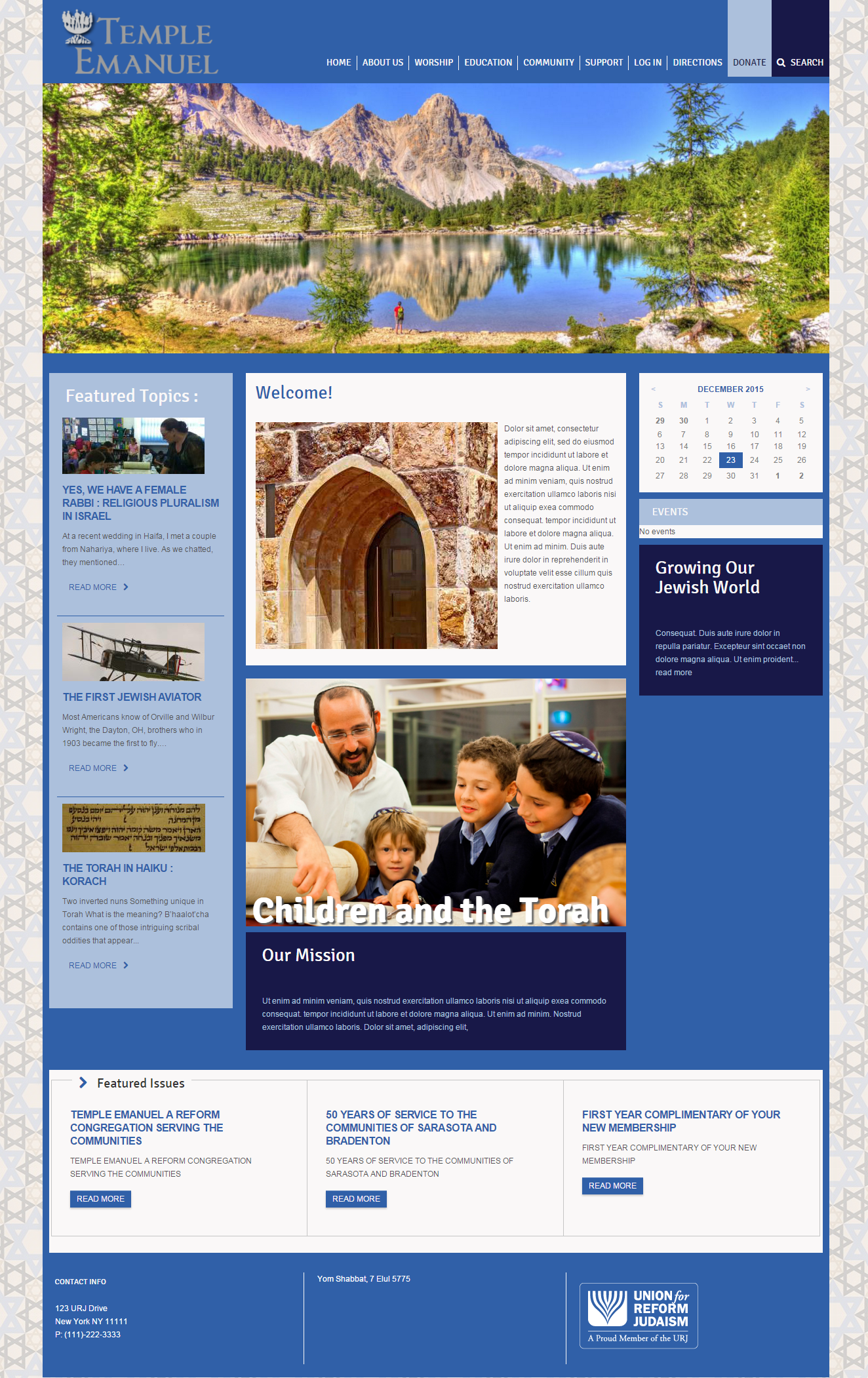 screenshot-urj4.rjweb-builder.com 2015-12-23 21-38-36