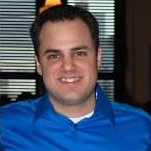 Joel Emerman