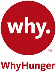 why-logo-250x200