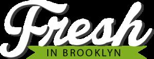 freshinbrooklyn