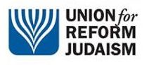 logo-urj-stacked_0
