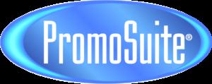promosuite-logo