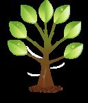 seedling_03
