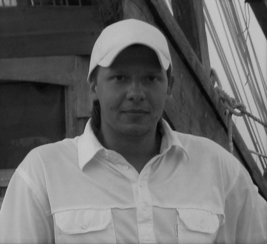 Alexandr Mankov