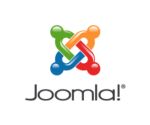 joomla! development