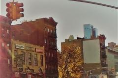 street-1-zeke-cropped