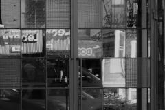street-4-blackandwhite